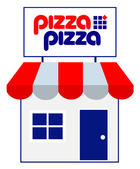 store-pizzapizza-img